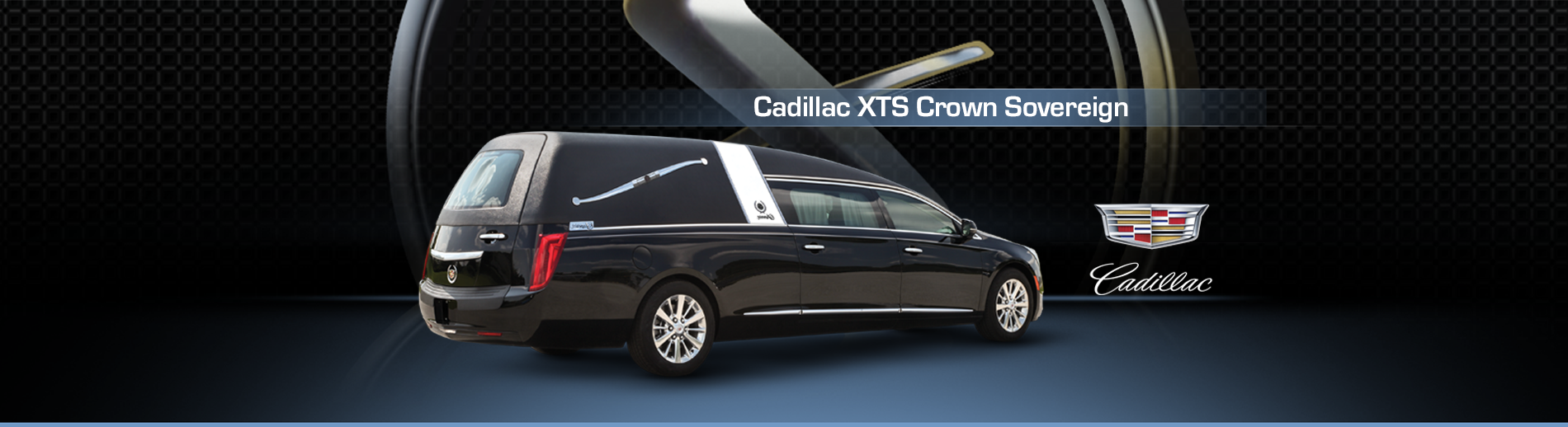 2017 Crown Sovereign Details Page
