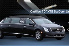 "2017 70"" Limo Details Page"